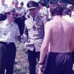 1972Zahnstation 12 Veitshöchheim