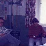 1975Wartezimmer