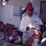 1985Kinderfasching