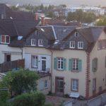 2006Hauptstraße 25